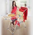 Geant Clothes Dryer