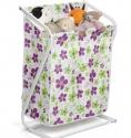 Z-FORMA Laundry Sorter